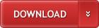 catlog download